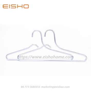 Heavy-duty Big Aluminum Clothes Hanger  AL011