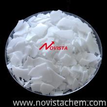 PVC-Schmiermittelfabrik