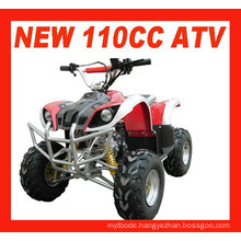 MINI 110CC ATV QUAD(MC-313)