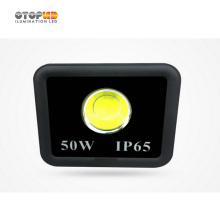 50 W COB LED Flood Light IP65