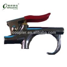 Профессиональный лучшее качество пневматический сжатого воздуха пушки