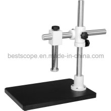 Bestscope Stereo Microscope Accessories, Bsz-F2 Stand