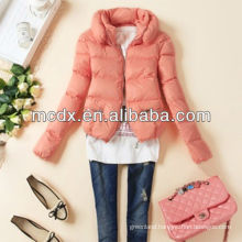 Fashion Short Korean Style Wholesale Clothing