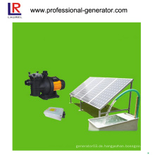 Für Schwimmbäder DC Solar Wasserpumpe