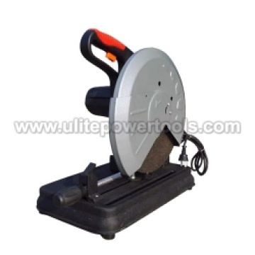Heavy Duty High Speed 400mm Electric Cut Off Saw Machine