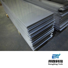 New design 6061 T6 7075 T6 mexico aluminum plate with low price