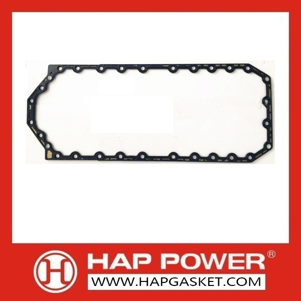 Perkins Oil Pan Gasket 3681K041