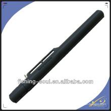 RDTB001 tube de canne à pêche télescopique