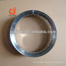 13 inch Steel wheel rim