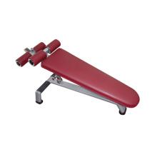 Ausrüstung/Fitness Fitnessgeräte für verstellbare Bauch (FW-1012)
