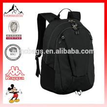 Latest Model China Wholesale Backpack Large China Wholesale Backpack