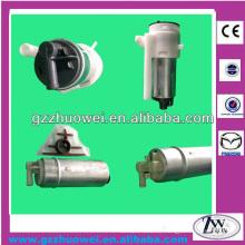 Mechanische Kraftstoffpumpe für VW PASSAT, Sitz 1H0 906 091 / 1H0906091 / 1H0-906-091
