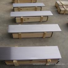 Grade 1 Grade 2 Grade 5 Titanium Plate