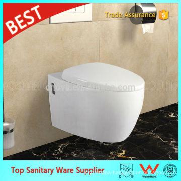 ovs bathroom cupc toilets bathroom double siphon toilet item 2602