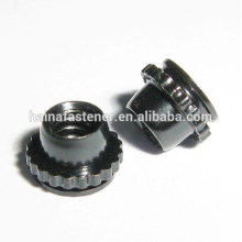 stainless steel customed Self-Clinching floating Nuts,Self-clinching nut