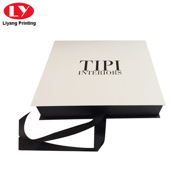 Promotion Gift Box