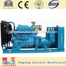 50Hz attraktiver Preis 450kw Diesel Generator Set
