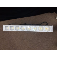 New Rigid LED Strip Bar Light 400W for Industrial