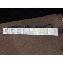 Luz rígida nova 400W da barra da tira do diodo emissor de luz para industrial