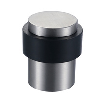 Durable Door Stoppers Anti-Slip with Rubber Ring