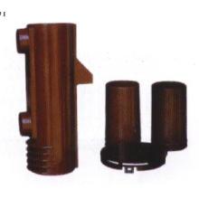 VS1 Isolierhaus (TJZ10-01)