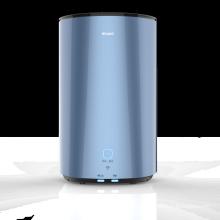 Uso en el hogar y oficina, purificador de agua de gran volumen, consumo directo