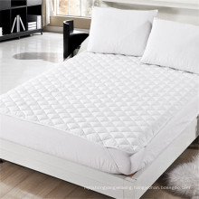 China Supply King/Queen Size Bedding Mattress (WSMP-2016020)