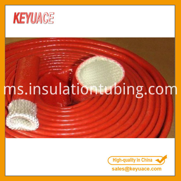 Fire Retardant Sleeves