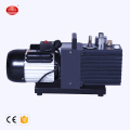 Hot Sale Mini Electric Rotary Vane Vacuum Pump