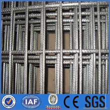hot dipped galvanized mesh panel
