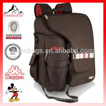 кулер рюкзак с кулер отсек,рюкзак кулер HCC0025