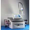 Best selling OPT cavitation rf lipo laser cryo machine with latest slimming tech and CE certificate