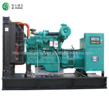20kVA-1980kVA Power Genset with Cummins Engine