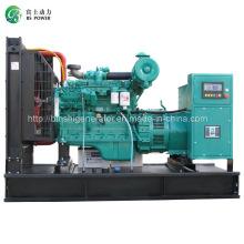 Conjunto de Gerador de Energia Diesel de 20kVA-2000kVA