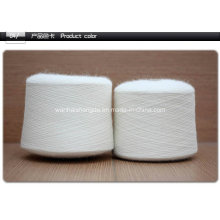 90% Cotton 10% Cashmere Blend Yarn
