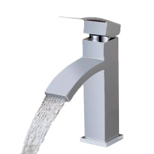 China Faucets Manufacturer Best Sale Toilet Table Top Cold Basin Taps British Faucet Sanitary Ware