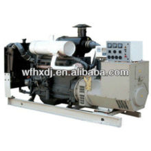 hot sale 128kw Deutz diesel generator