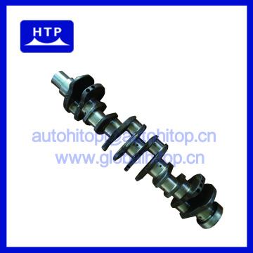 El motor diesel de alta calidad del precio bajo parte el cigüeñal para CUMMINS 6BT 3908032
