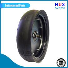 AA41359 Conjunto de roda de medidor
