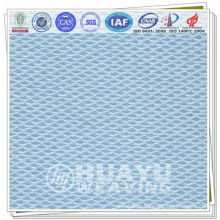 YT-1003,spacer mesh fabric for shoe pad