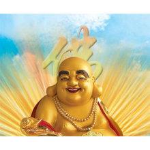 De Buena Calidad Lenticular Religion 3D God Pictures