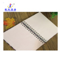 14.8cm*21cm a5 cute cartoon picture notebook wholesale hardcover notebook