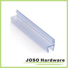 Высококачественная стеклянная ПВХ-пленка Sg201