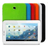 Factory Wholesale 2g Phone Call Mtk6515 Tablet PC Android Driver