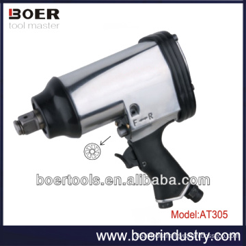 3-4inch Air Impact Wrench