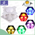 Qualitäts-Dekoration LED-Punkt-Licht