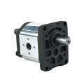 hydraulischer Getriebemotor in Dakota