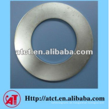 Neodym Ring-Magnete N42