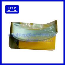Cojinete de biela de alta calidad de la biela del motor diesel para CUMMINS ISF 4948508