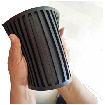 Rubber Buffer insulation gasket